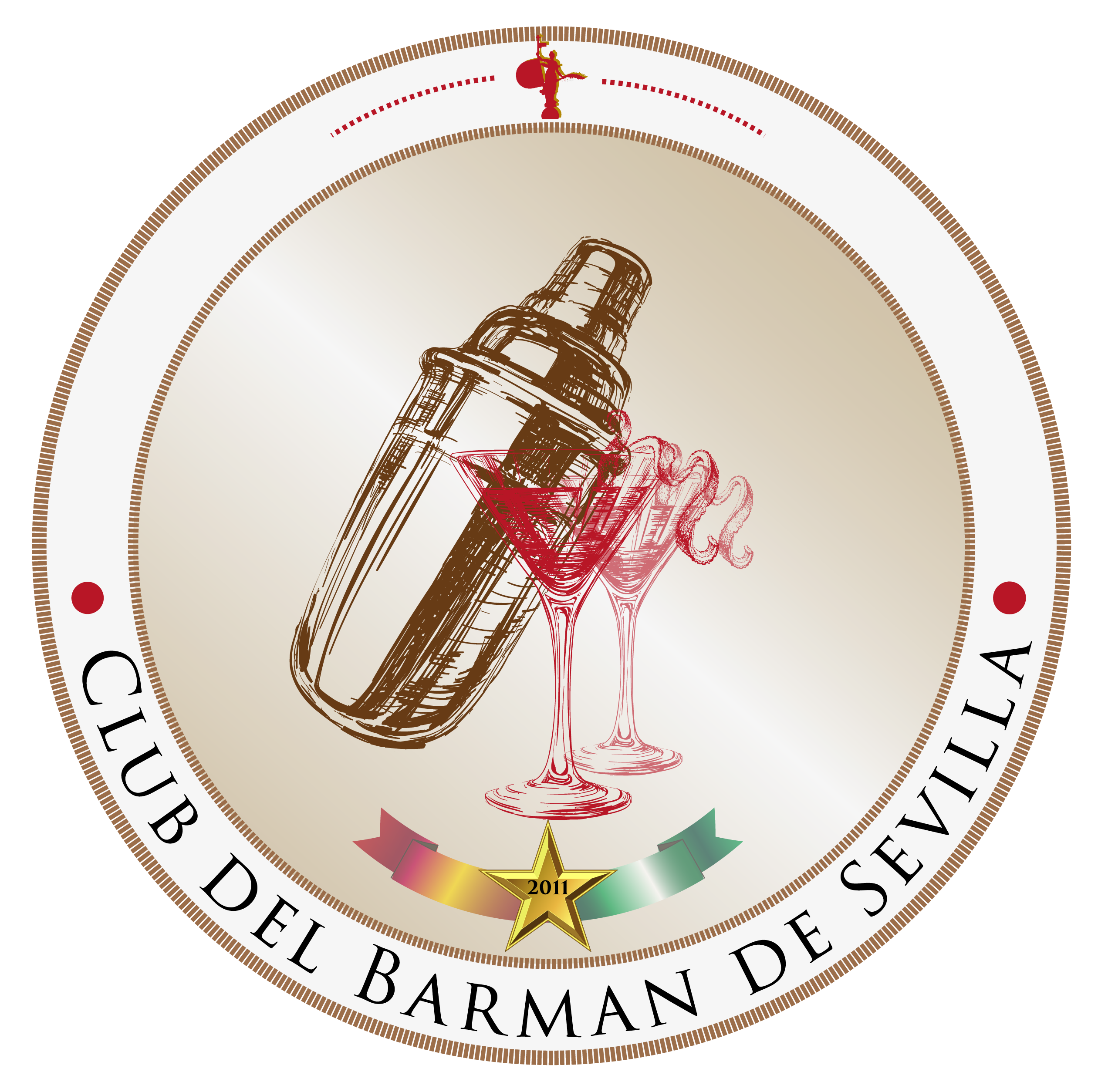 Club del Barman de Sevilla