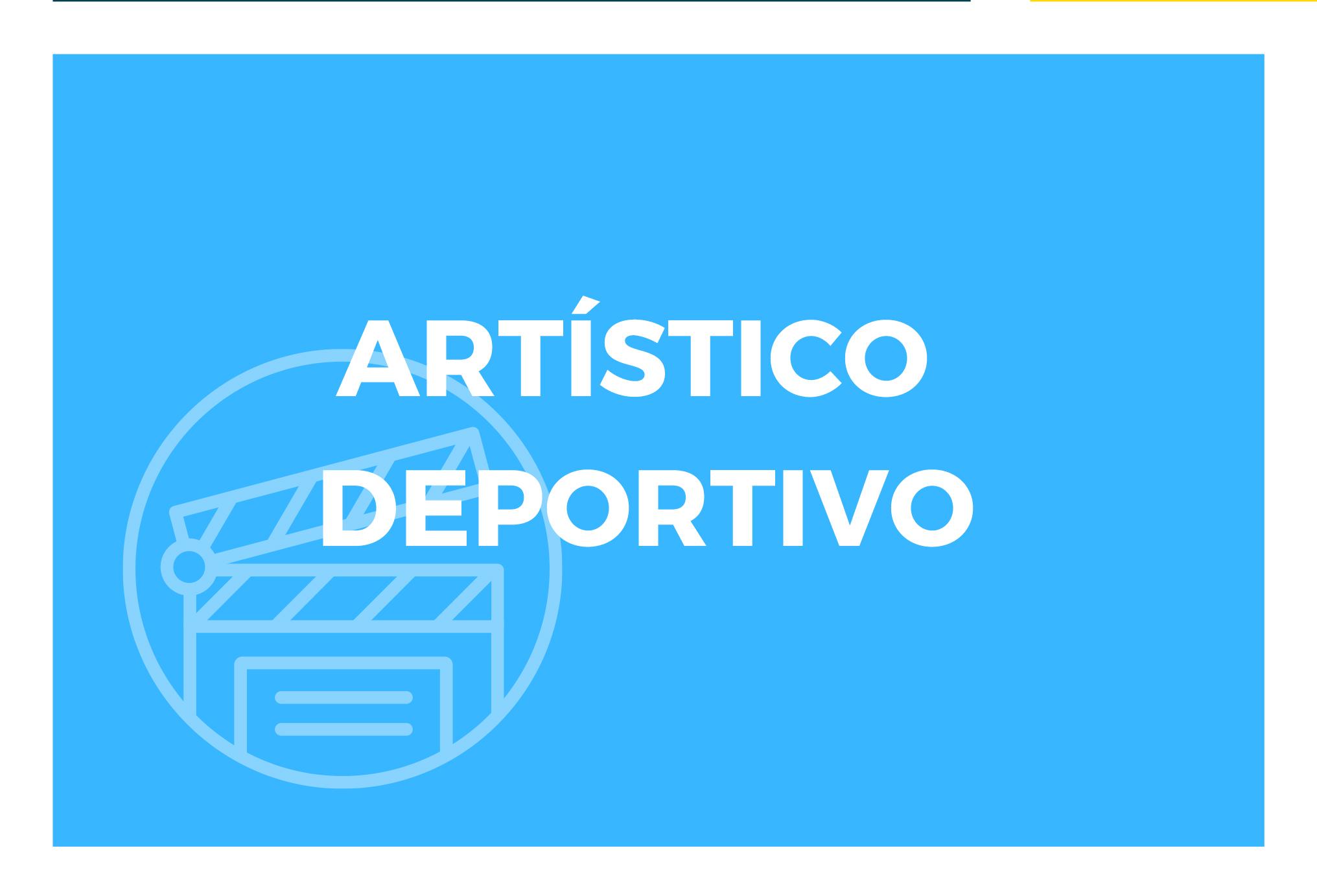 Artístico deportivo (artistico ITINERARIOS FORMATIVOS I CEP GRANADA.jpg)