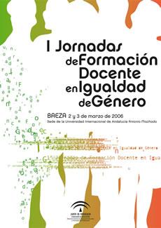 I_Jornadas (jornadas_form_I.jpg)