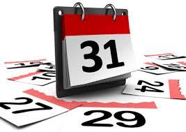 calendario (calendario.jpg)