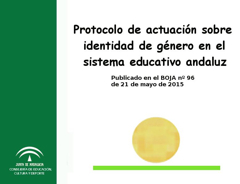 Protocolo identidad de género (fondo_protocoloes_letras.jpg)