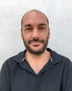 Alejandro (Alejandro.jpg)