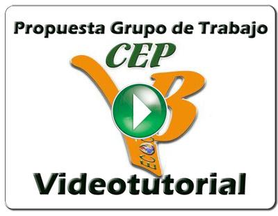 videotutorial gt (videotutorial_gt_400.jpg)