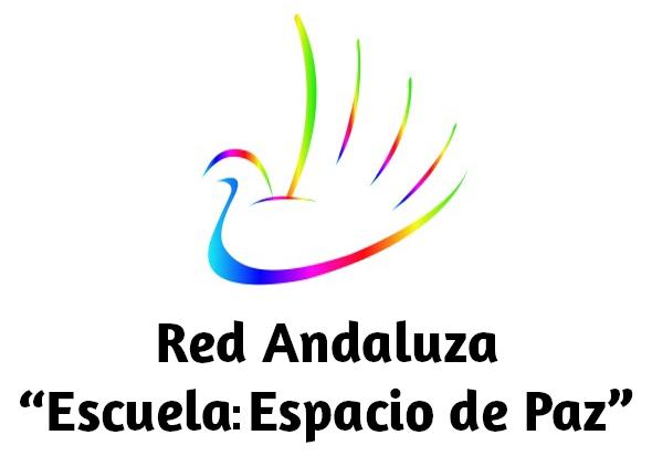 Logotipos RAEEP y Convivencia plus (Logo RAEEP color 590x423.jpg)