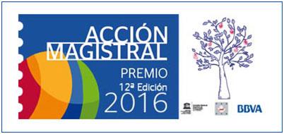 Acción Magistral (nueva-convocatoria-2016.jpg)