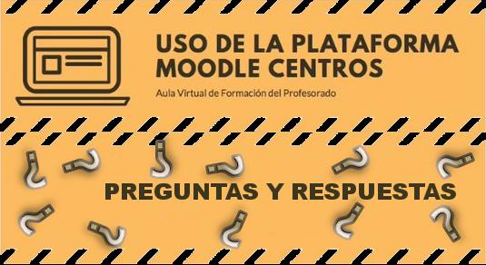Dudas Moodle Centros (moodle_centros_dudas.png)