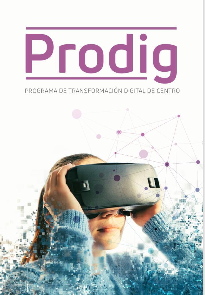 Prodig (Prodig.jpg)