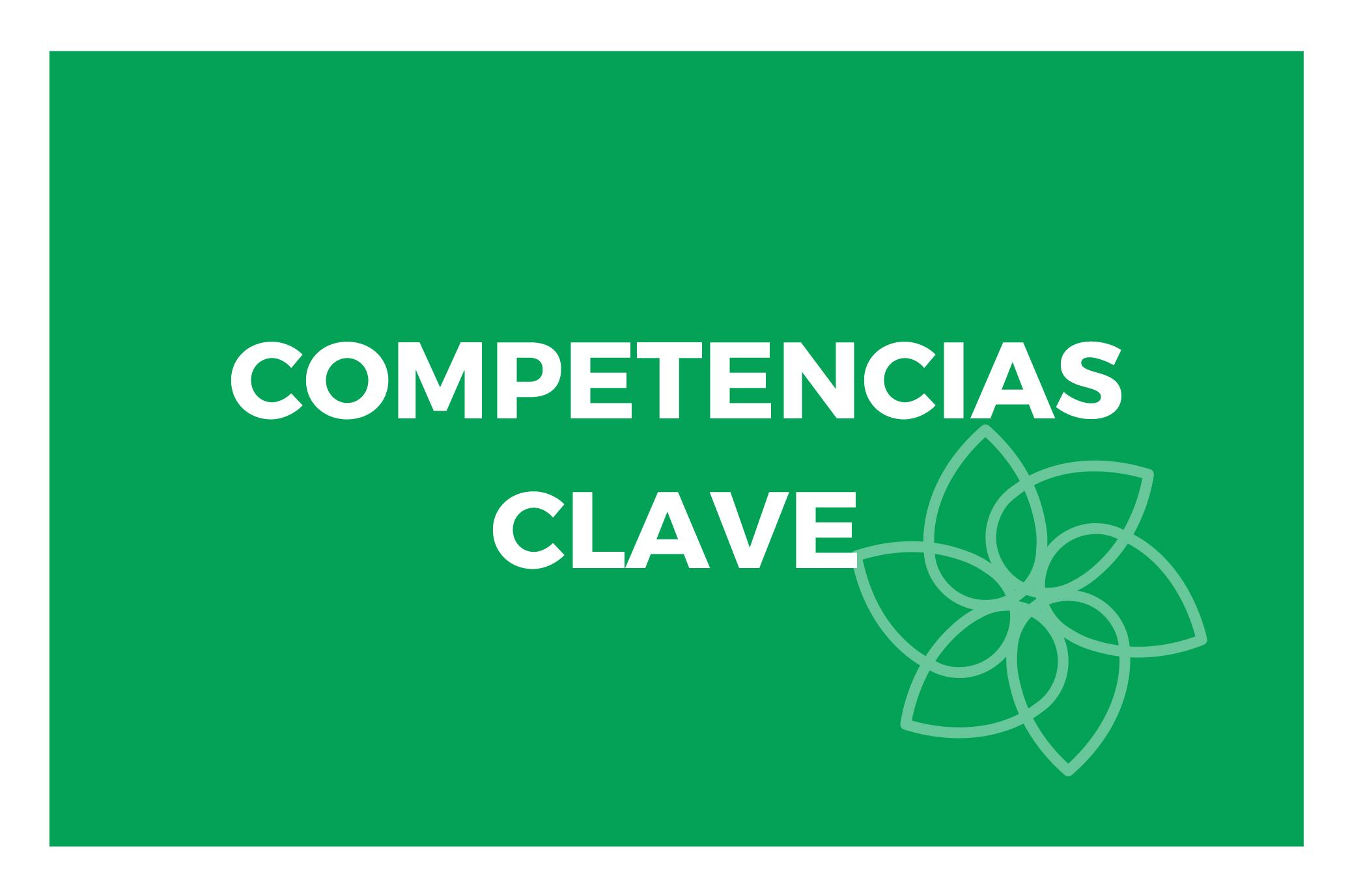 Competencias (competencias.jpg)
