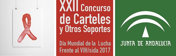 Concurso sida 17 (baner-VIH17.jpg)