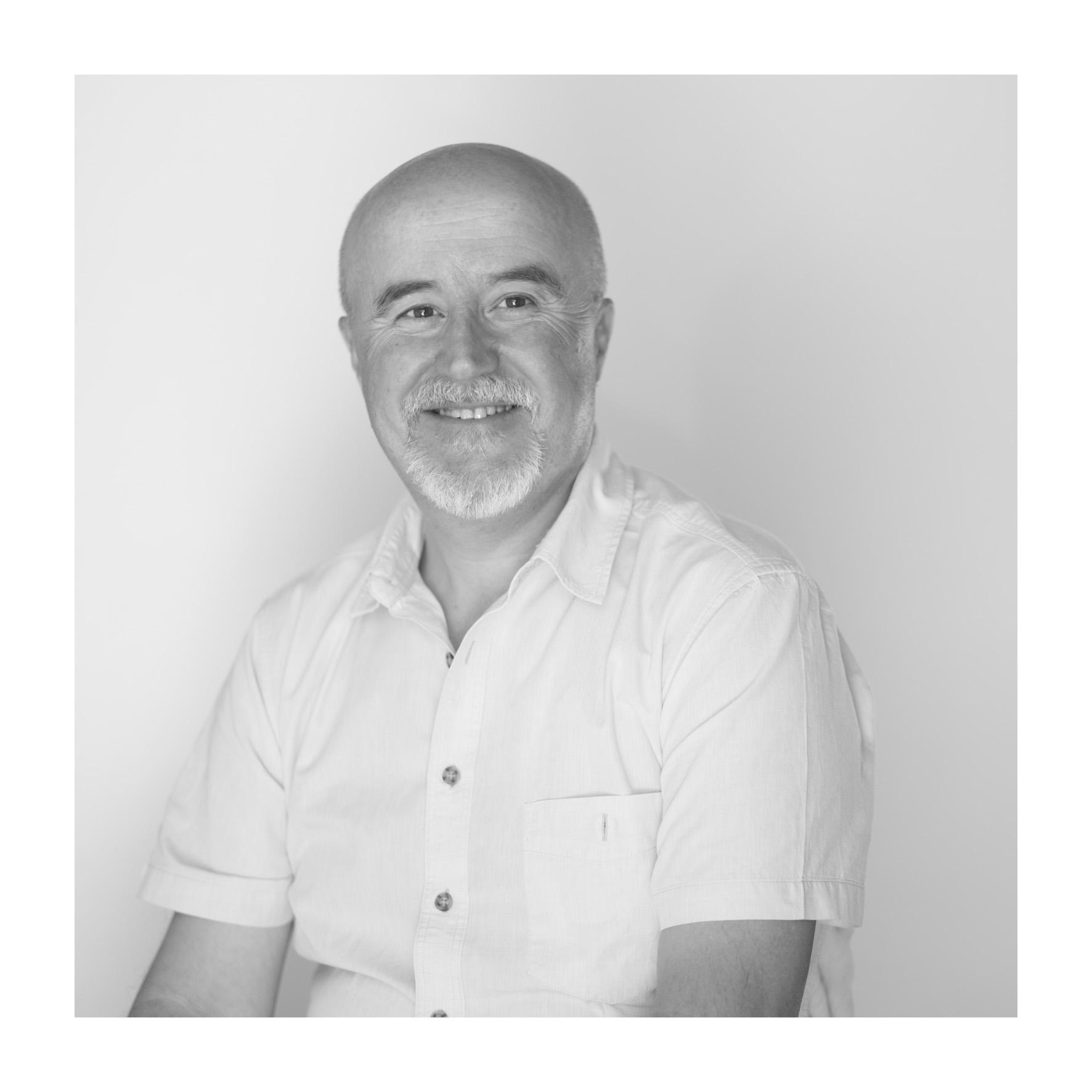 Juan Manuel Estévez (juan_manuel_estevez.jpg)