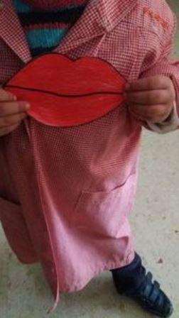 Día.contra.la.vionencia.de.género (ESCUELA.INFANTIL.BEAS.4.jpg)