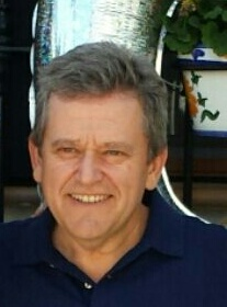 José Antonio Rueda Suánez (jose antonio.JPG)