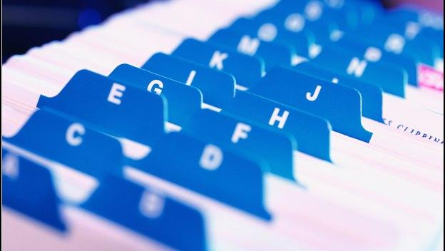 Alfabético (alfabetico.jpg)