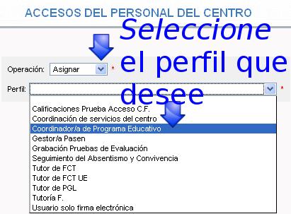 asignación de (perfiles_02.jpg)