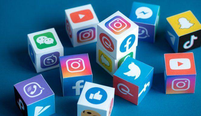 Redes sociales (redes_sociales_3.jpg)