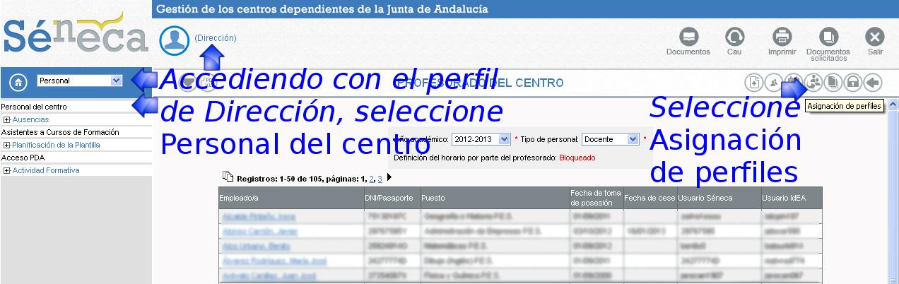 asignación de (perfiles_01.jpg)