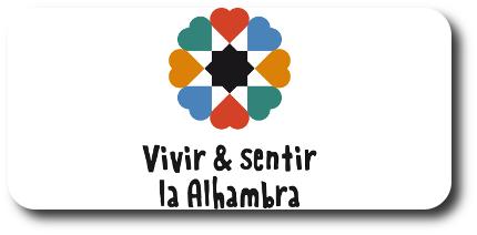 Vivir y sentir la Alhambra (vivirysentir_la_alhambra.png)