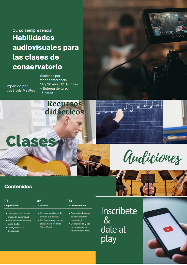 Conservatorio Miralles (conservatorio3.jpg)