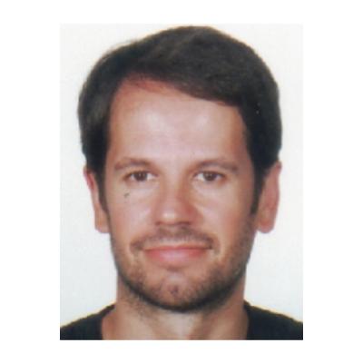 Luis Becerra Machado (luis_becerra_machado.jpg)