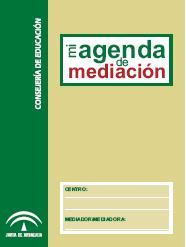 Agenda de mediación (agenda_mediacixn.jpg)
