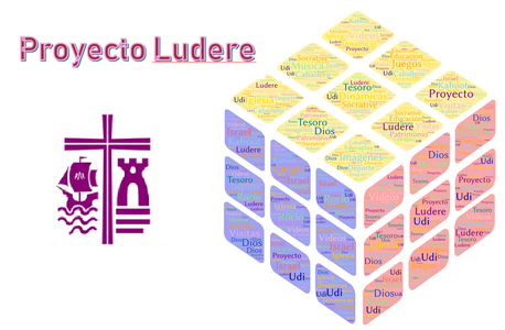 Proyecto Ludere