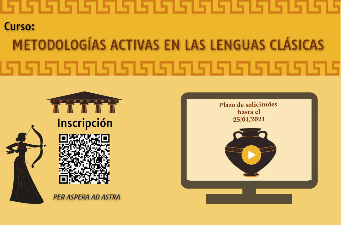 Lenguas clásicas (lenguas_clasicas.png)