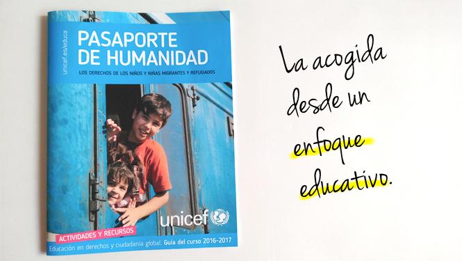 Enrédate UNICEF Acogida (pasaporte_para_la_humanidad.jpg)