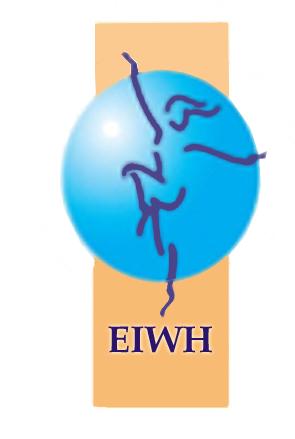 EIWH. Instituto europeo de salud de la mujer (EIWH1OK.jpg)