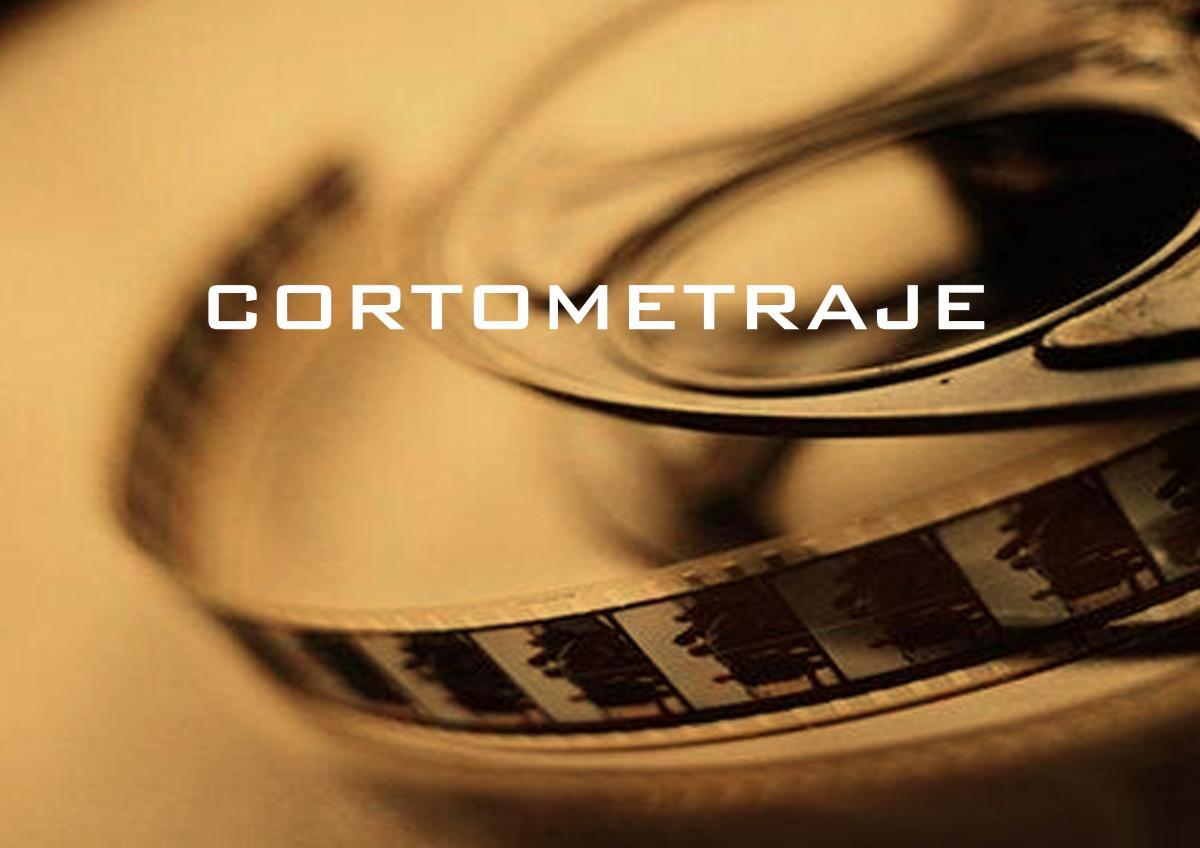 Cortometraje (corto.jpg)