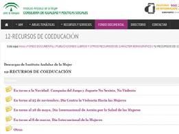 otros recursos sexualidad (coeducacion_efemerides.jpg)