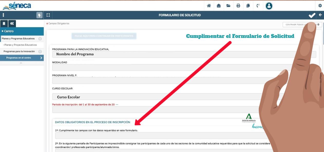 Instrucción inscripción PPIE (09 cumplimentar formulario.png)