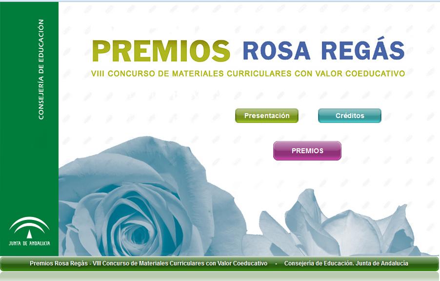 VIII Edición Premios RR (PortadaRRVIII.jpg)