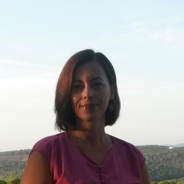 Esperanza Guerrero