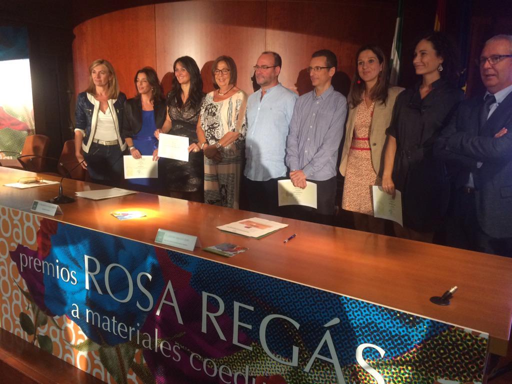 Acto entrega Premios RR VIII (VIIIRR.jpg)