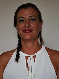 Cristina Agudo (cristina agudo.jpg)