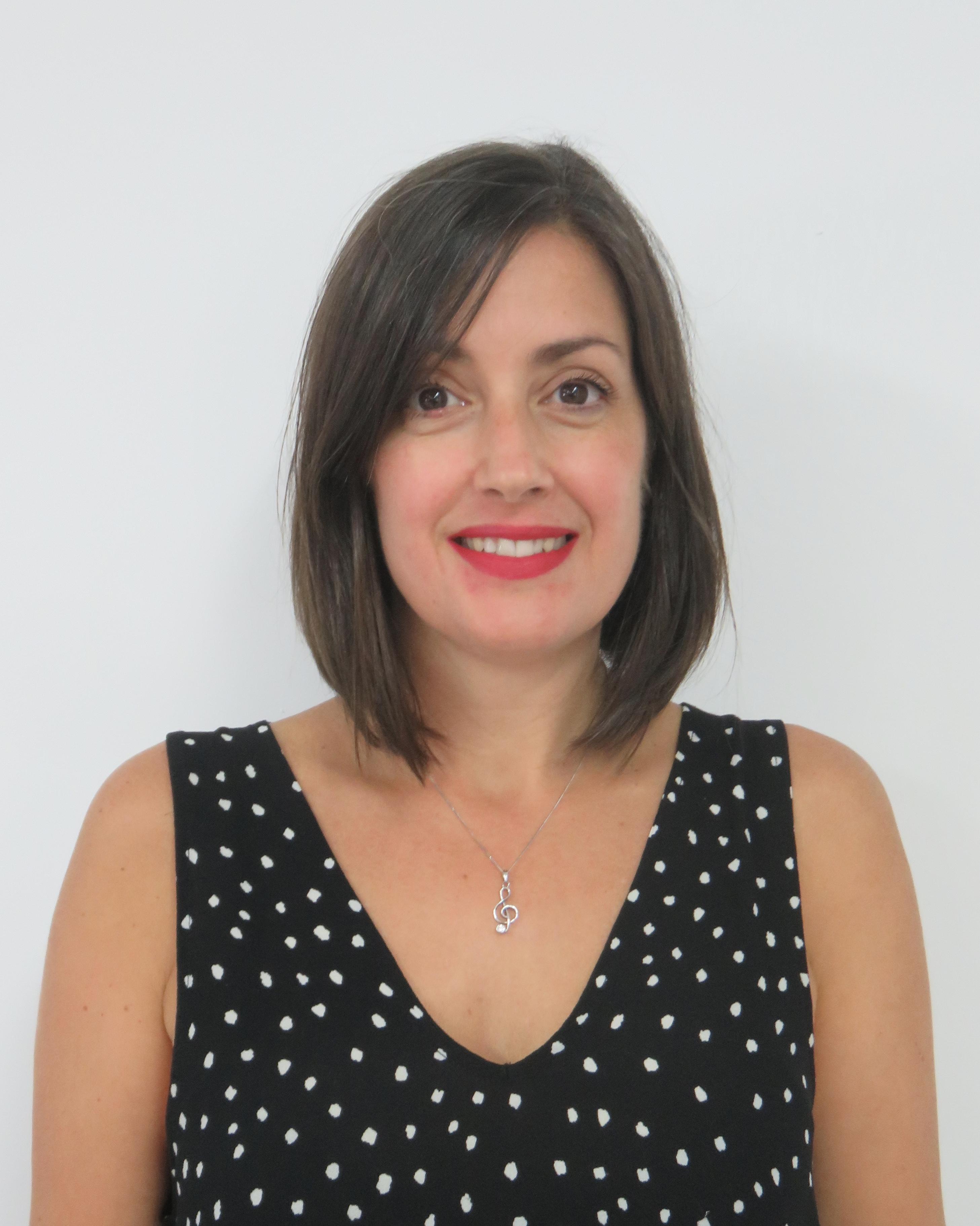 Patricia (Patricia.jpg)