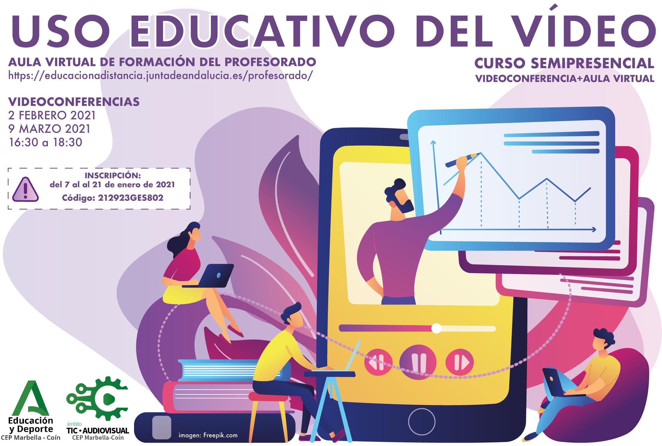 Uso_Educativo (video.jpg)