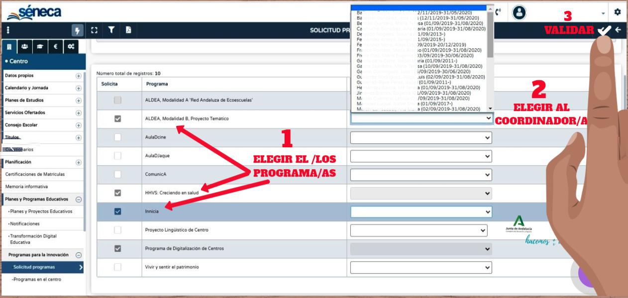 Instrucción inscripción PPIE (03 seleccionar programa.png)
