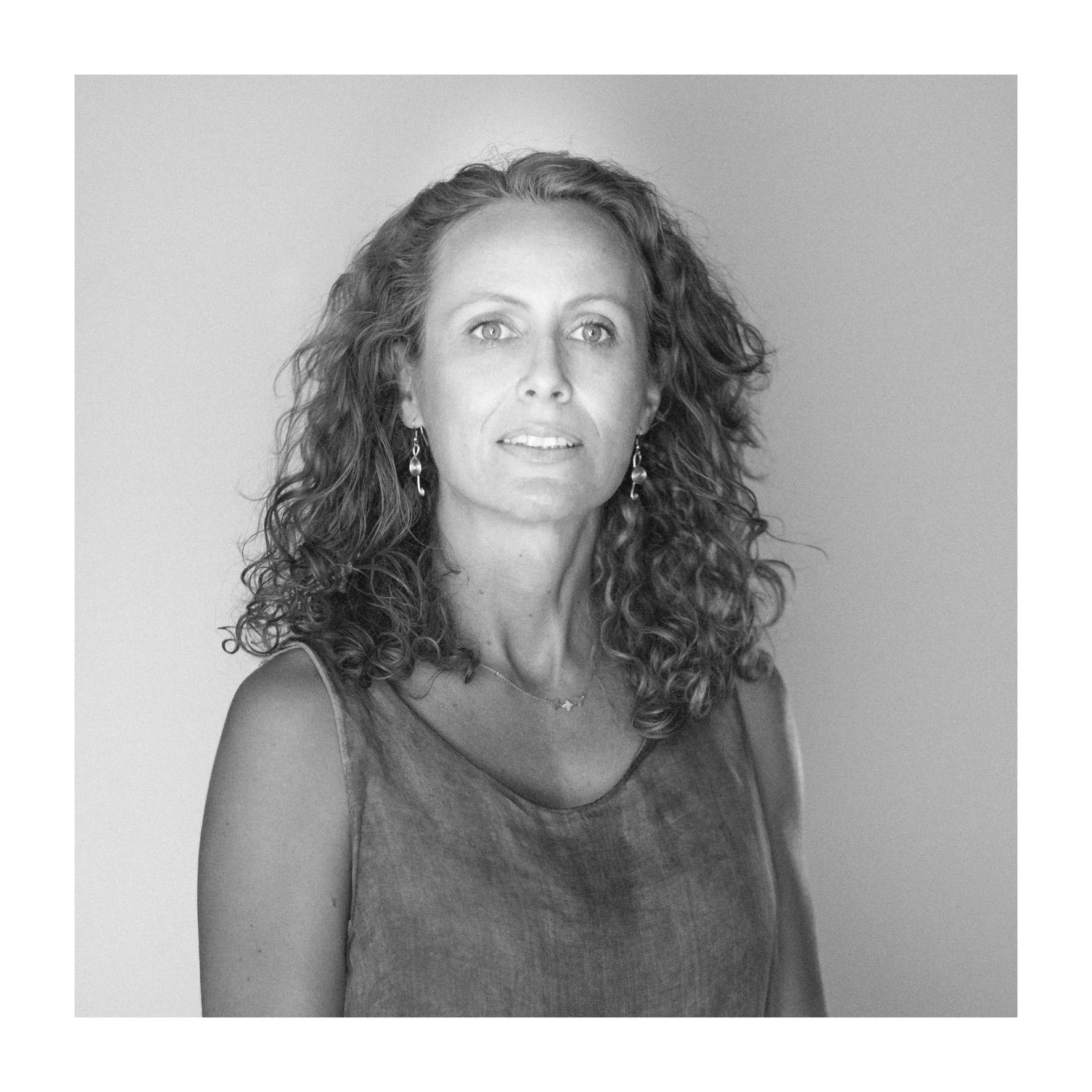 Cristina Cuevas (cristina_cuevas.jpg)