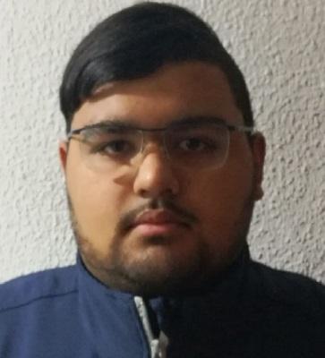 Juan Manuel González Sosa (Fontanería y calefacción)