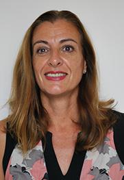 Cristina Agudo1 (cristina agudo1.jpg)