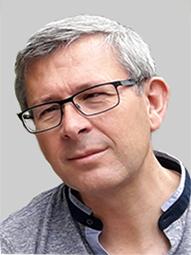 Paco Romera (paco romera.jpg)