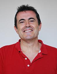 José Luis Sánchez (jose luis sanchez.jpg)