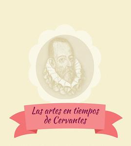 Artes (Artes en tiempos de Cervantes.PNG)