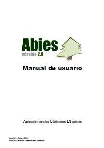 Abies manual (manualabies2.JPG)