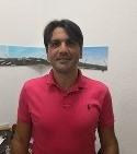 Antonio G Malpartida (IMG_20180903_092514.jpg)