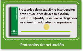 Protocolos de actuación en casos de acoso, violencia de género y agresiones (Protocolos_letras.jpg)
