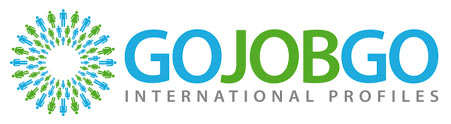 Logo Job Impulse (logo-gojobgo.jpg)