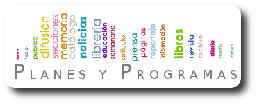 Planes y Programas (planesyprogramas.png)
