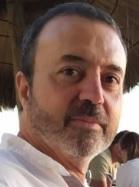 Cesar (Cesar.jpg)